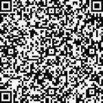 Visitenkarte (QR Code)